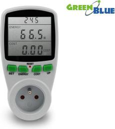 GreenBlue Watomierz GB-202