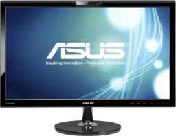 Monitor Asus VK228H