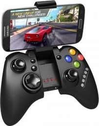 Gamepad Ipega Kontroler Pad Gamepad Bluetooth - Ipega 9021 Do Android / Ios / Windows