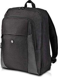 "Plecak HP Essential Backpack H1D24AA 15,6"""