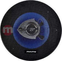 Głośnik samochodowy PeiYing PY-AQ603C