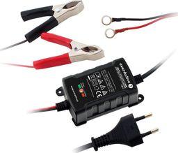 everActive automatyczny prostownik do akumulatora 6V/12V 1A (4995726)