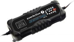 everActive CBC-10 do akumulatorów 12V/24V