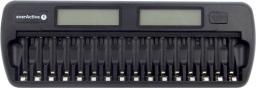Ładowarka everActive NC-1600