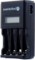 Ładowarka everActive NC-450 'BLACK'