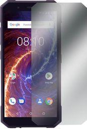 TelForceOne myPhone szkło hartowane do Energy 18x9