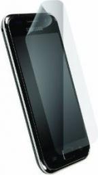 Yoxx folia ochronna LCD SAMSUNG A3 2017
