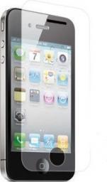 Yoxx Folia ochronna na LCD LG G4s