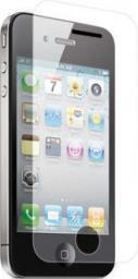 Yoxx Folia ochronna na LCD SAM.G800