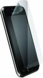 nemo Folia ochronna na LCD HTC SENSATION XE