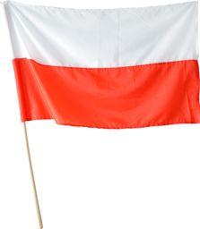 Arpex Flaga narodowa na drzewcu