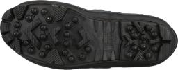 Imax Challenge Chest Neo Wader Cleated/Studs roz. 44/45 (51607)