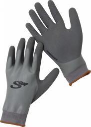 Scierra Lite Glove roz. XL (59234)