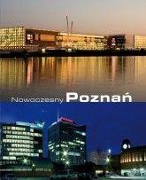 Nowoczesny Poznań %