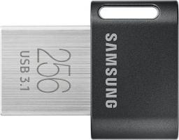 Pendrive Samsung Fit Plus 256GB (MUF-256AB/EU)