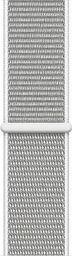 Apple Opaska sportowa w kolorze porcelanowym do koperty 40 mm-MTLV2ZM/A