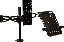 Fellowes ramię na 2 monitory Professional Series™
