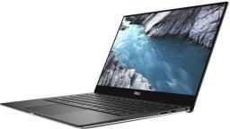 Laptop Dell XPS 13 9370 (ITALIA1901_602_W10P_PL)