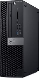 Komputer Dell Optiplex 7060 SFF  (N048O7060SFF)