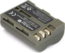 Akumulator everActive zamiennik dla EN-EL3e, 1600mAh  (EVB016)