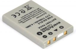 Akumulator everActive zamiennik dla  EN-EL5, 1150mAh  (EVB015)