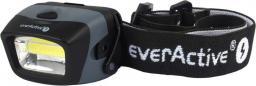 everActive latarka czołowa LED HL-150