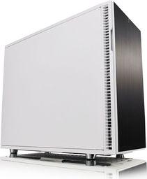 Obudowa Fractal Design Obudowa Define R6 USB-C White -FD-CA-DEF-R6C-WT