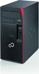 Komputer Fujitsu Esprimo P558 (VFY:P0558P231HPL)