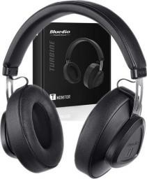 Słuchawki Bluedio TM (BE-TM-BK)