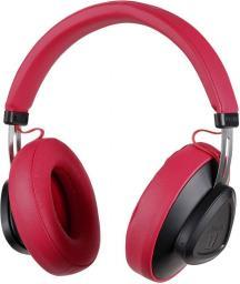 Słuchawki Bluedio  Bluedio TM  (BE-TM-RED)