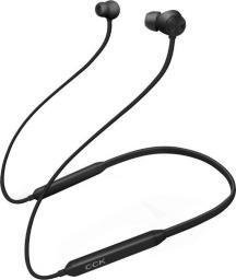 Słuchawki Bluedio KN Sport BE-KN-BK