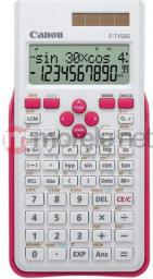 Kalkulator Canon F-766 S (5730B002AA)