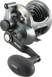 Okuma SLX-10CS Open Top 7+1bb (49668)