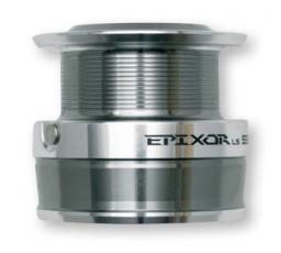 Okuma Epixor LS 50 - płytka szpula zapasowa (58619)