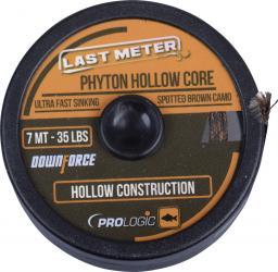 Prologic Phyton Hollow Core 7m 35lbs (50098)