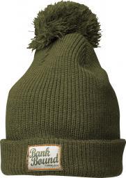 Prologic Bank Bound Winter Hat (59258)