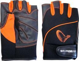 Savage Gear ProTec Glove roz. L (43849)