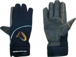 Savage Gear Shield Glove roz. L (49411)