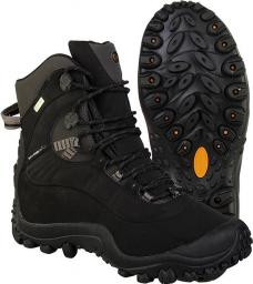 Savage Gear Offroad Boot roz. 42 (46810)
