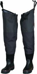 Scierra X-16000 Hip Wader Cleated roz. 40/41 (54563)