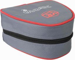 Imax FR Single Reel Case(21x19x10cm) (53704)