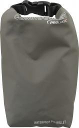 Prologic Waterproof PVA Wallet - wodoodporny portfel do PVA (49848)