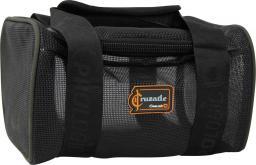 Prologic Cruzade Bait Mesh Bag - siatkowa torba na zanętę (25x15x20cm) (54443)