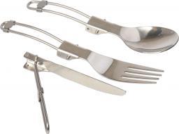 Prologic Logicook Survivor Cutlery Kit (57189)