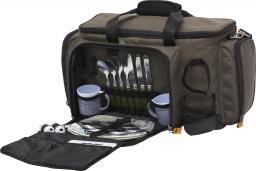 Prologic Logicook Feast Bag - torba piknikowa (57147)