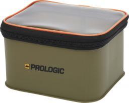 Prologic Storm Safe Accessory Pouch (62071)