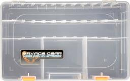 Savage Gear Lure Box no.12 (36x22.5x5cm) (54794)