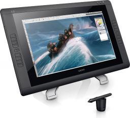Tablet graficzny Wacom Cintiq 22HD (DTK-2200)