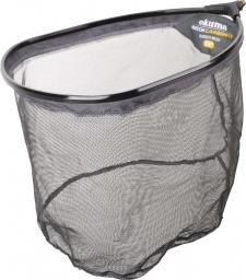 Okuma Match Carbonite Net Shake'n Dry 22'' 55x45x30cm (54181)