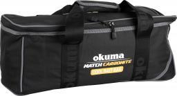 Okuma Match Carbonite Cool Bait Bag (50x20x20cm) (54173)